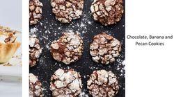 Le regole del dolce perfetto: consigli e ricette proposti dallo chef