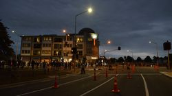 Assalto alle moschee di Christchurch: un presente tragicamente simile al