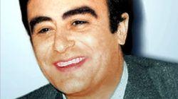 Svolta nell'inchiesta sull'omicidio del giudice Scopelliti: anche Messina Denaro tra i 17