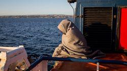 Nel 2019 gli sbarchi di migranti sono diminuiti del 94%, i dati del