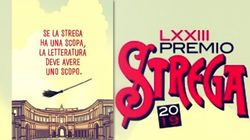 Lo Strega che verrà: i 12 libri in gara per il premio letterario più importante d'Italia (di G.