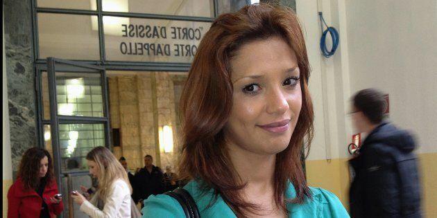 L'ordine del pm sul caso Imane Fadil: