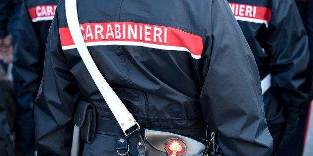 'Ndrangheta in Piemonte, 400 militari in campo per l'operazione