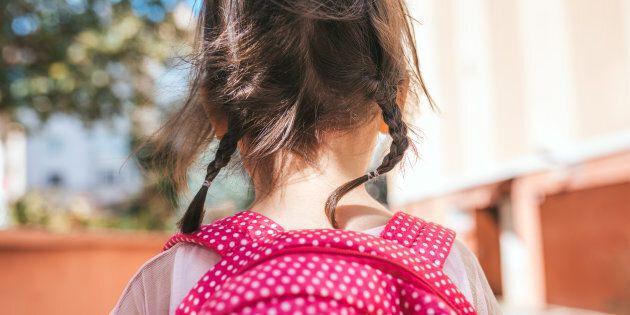 Al quartiere Fondo Gesù di Crotone 4 bambini su 10 hanno almeno un genitore in