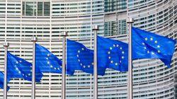 Evacuata la sede della Commissione europea a Bruxelles, ma è solo