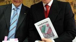 Addio a Gino Falleri, decano dei pubblicisti. Il vicepresidente dell'Ordine dei giornalisti del Lazio aveva 92