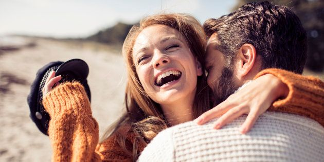 Ignorare il partner, ogni tanto, è salutare (parola di