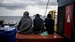 La crisi dei rifugiati è finita, ma c'è una crisi di solidarietà (di F.