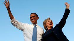 Avvertimenti antidemocratici. Intercettati ordigni contro Obama e Clinton. Evacuata la