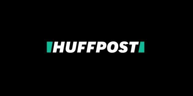 L'HuffPost Italia incrementa del 22% il numero dei suoi lettori. Al 18esimo posto dei giornali online...