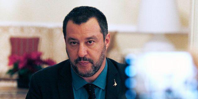 L'Ucoii scrive a Salvini: