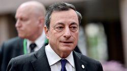 Il rischio Italia preoccupa la