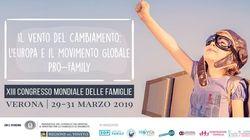 Verona all inclusive per il Congresso delle Famiglie (di F.
