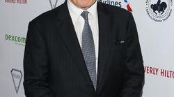 Pacchi sospetti anche al ristorante di De Niro e a Joe