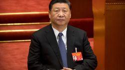 Il presidente cinese Xi Jinping tra Roma e Palermo. Oltre mille uomini delle Forze dell'Ordine in campo (di G.