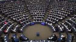 Elezioni europee, resta la soglia di sbarramento al
