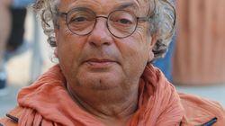 Il sindaco di Lampedusa: