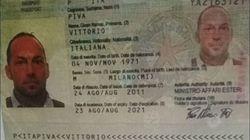Imprenditore italiano ucciso e bruciato a Buenos