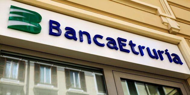 L'errore di Bruxelles ha fatto fallire Banca Etruria, CariChieti, CariFerrara e Banca Marche. La Corte...