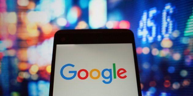 Google ha licenziato 48 dipendenti in due anni per molestie
