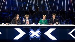 X Factor ha già nostalgia di Asia. Lodo Guenzi beccato dagli