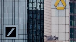 La Vigilanza Bce si mette di traverso sulle maxi-nozze bancarie