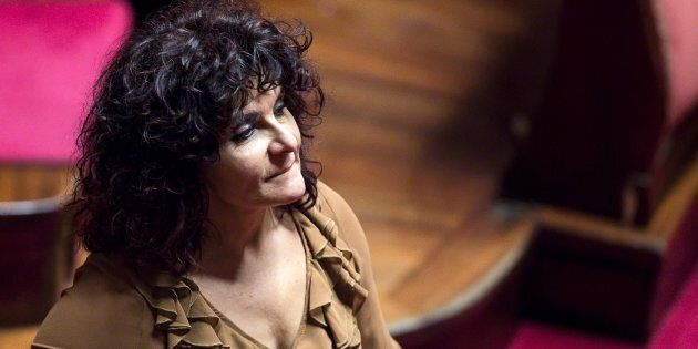 Paola Nugnes (M5s):