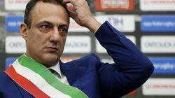 Mezzacapo e De Vito intercettati: