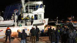 Sequestro Mare Jonio: i pm di Agrigento a Lampedusa per gli interrogatori. Indagato il comandante della