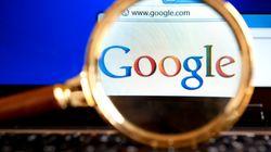 Sanzione Ue da 1,5 miliardi a Google per abuso di posizione dominante, è la terza