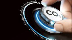 Cosa fare per la decarbonizzazione dei