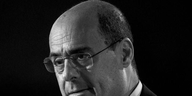 De Vito, Zingaretti smorza subito i toni: il nuovo rapporto con gli elettori M5S parte anche da