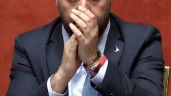 Salvini si salva sul caso Diciotti ma grazie ai voti di Berlusconi e Fratelli