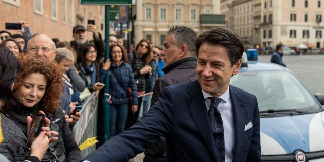 Laura Castelli e Massimo Garavaglia