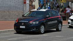 Massoneria, loggia segreta a Castelvetrano: 27 arresti, tra cui l'ex presidente Ars, Francesco Cascio,