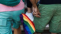 Il Sinodo apre all'accoglienza dei gay nella Chiesa: