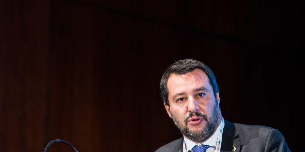 Il comune di Catania è in default. Per 1,6 miliardi. Lo salverà