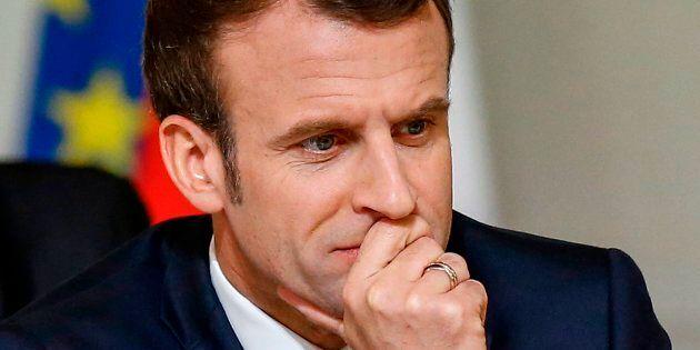 Patrimoniale e più tasse, se Macron tradisce il macronismo dopo i Gilet gialli e il Grand