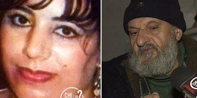 Svolta nel caso Samira, scomparsa da 17 anni: i carabinieri cercano il corpo in casa del marito, indagato...