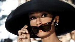 È stata in prima linea contro i nazisti ma non l'ha mai raccontato, in un libro il segreto di Audrey