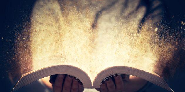 La lettura come forma di dialogo ed