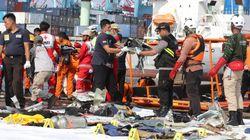 Precipita aereo Lion Air con 181 passeggeri in Indonesia. C'è una vittima