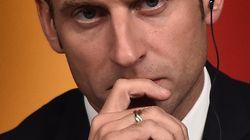 Disoccupati con indennità mensili da oltre 6mila euro: Macron dice