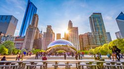 Primavera a Chicago, vento di novità: dai festival jazz & wine fino alle anteprime d'arte, architettura e street