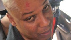 La prima notte in carcere di Ousseynou Sy: uova e arance contro la porta della sua