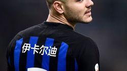 Italia-Cina, accordo anche sul calcio: gare ufficiali in