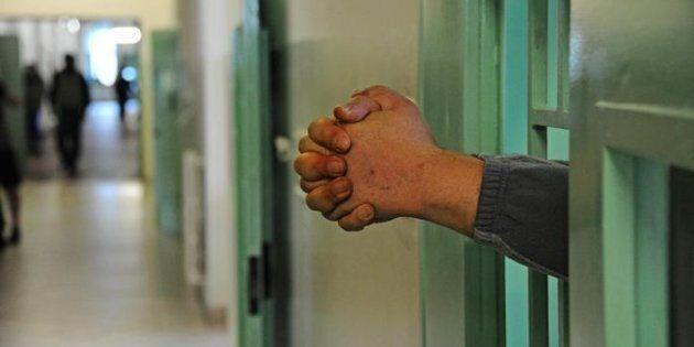 Piano carceri, i costruttori