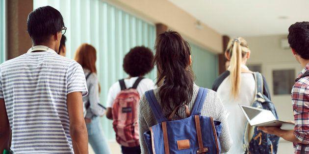 Il futuro dopo la scuola? Le 6 mosse da fare per costruirlo: storie di under 30 che ce l'hanno