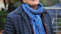 Dacia Maraini: