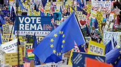 Brexit ovvero la democrazia che intrappola la